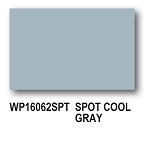 Wilflex EPIC SPOT PROCESS COOL GRAY