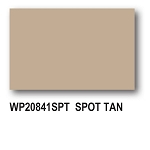 Wilflex EPIC SPOT PROCESS TAN