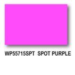 Wilflex EPIC SPOT PROCESS PURPLE