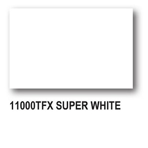 EPIC TFX SUPER WHITE