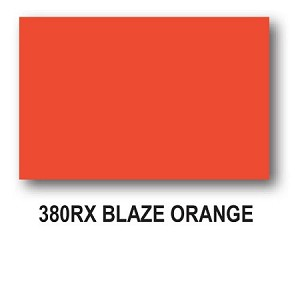 EPIC RIO Blaze Orange