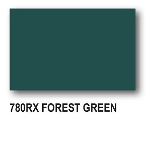 EPIC RIO Forest Green