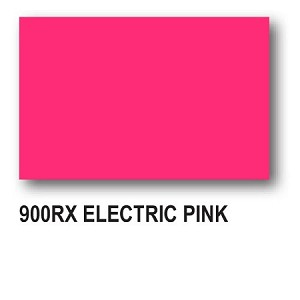 EPIC RIO Electric Pink