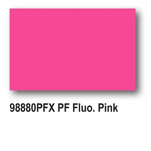 EPIC PF FLUORESCENT PINK