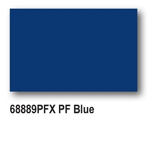 EPIC PF BLUE
