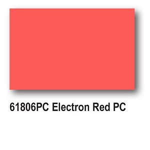 EPIC ELECTRON RED PC