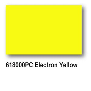 EPIC ELECTRON YELLOW PC