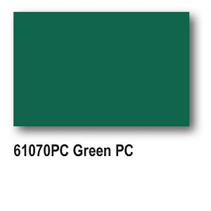 EPIC GREEN PC