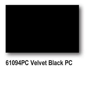 EPIC VELVET BLACK PC