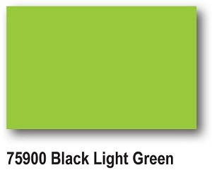 EPIC BLACK LIGHT GREEN  (5GAL)