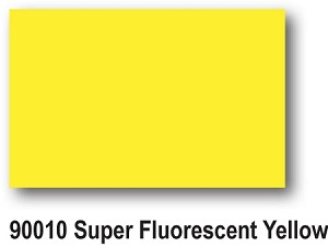 EPIC SUPER FLUORESCENT YELLOW (5 GAL)