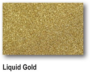 Epic Liquid Gold 10989pfxlg 5gal