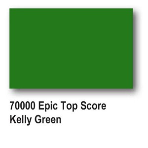 EPIC TOP SCORE KELLY GREEN (5GAL)