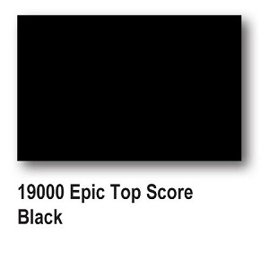 EPIC TOP SCORE BLACK