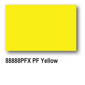 EPIC PF YELLOW