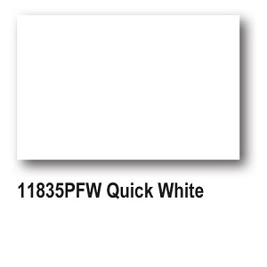 EPIC QUICK WHITE