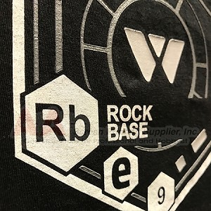 EPIC ROCK BASE